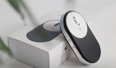 Link download phần mềm điều khiển chuột thông minh I-Tek
