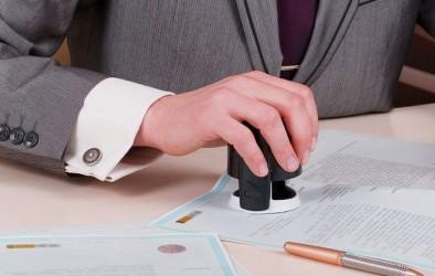 Dịch thuật công chứng là gì? Văn phòng dịch thuật công chứng tốt nhất