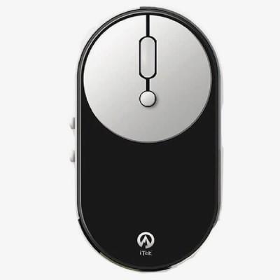 Chuột nghe thông minh I-Tek Pro S