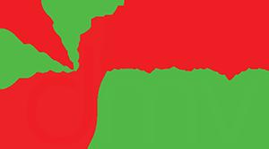 Logo Công Công Ty Quốc Tế DMV